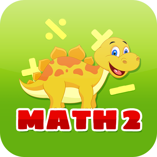 Ne jucăm, exersăm, matematică-nvățăm!