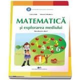 Matematica pentru cei isteti