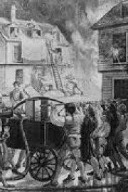 Țările Române în secolul al XVIII-lea