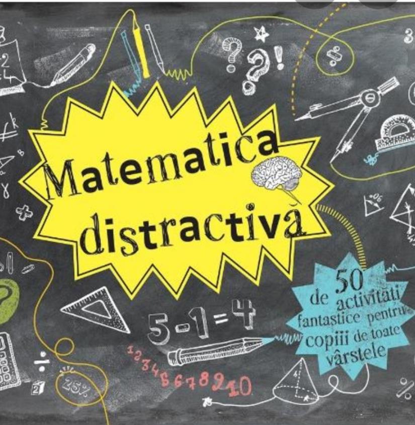 Lumea matematicii