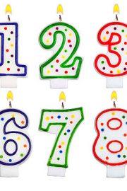 Operații cu numere raționale