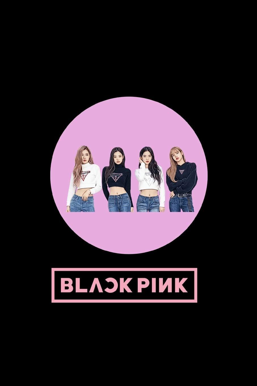 BLACKPINK-BLINK