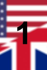 Beginners English Quiz 1 – 2020