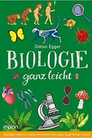 Biologie-Clasa a VII-a