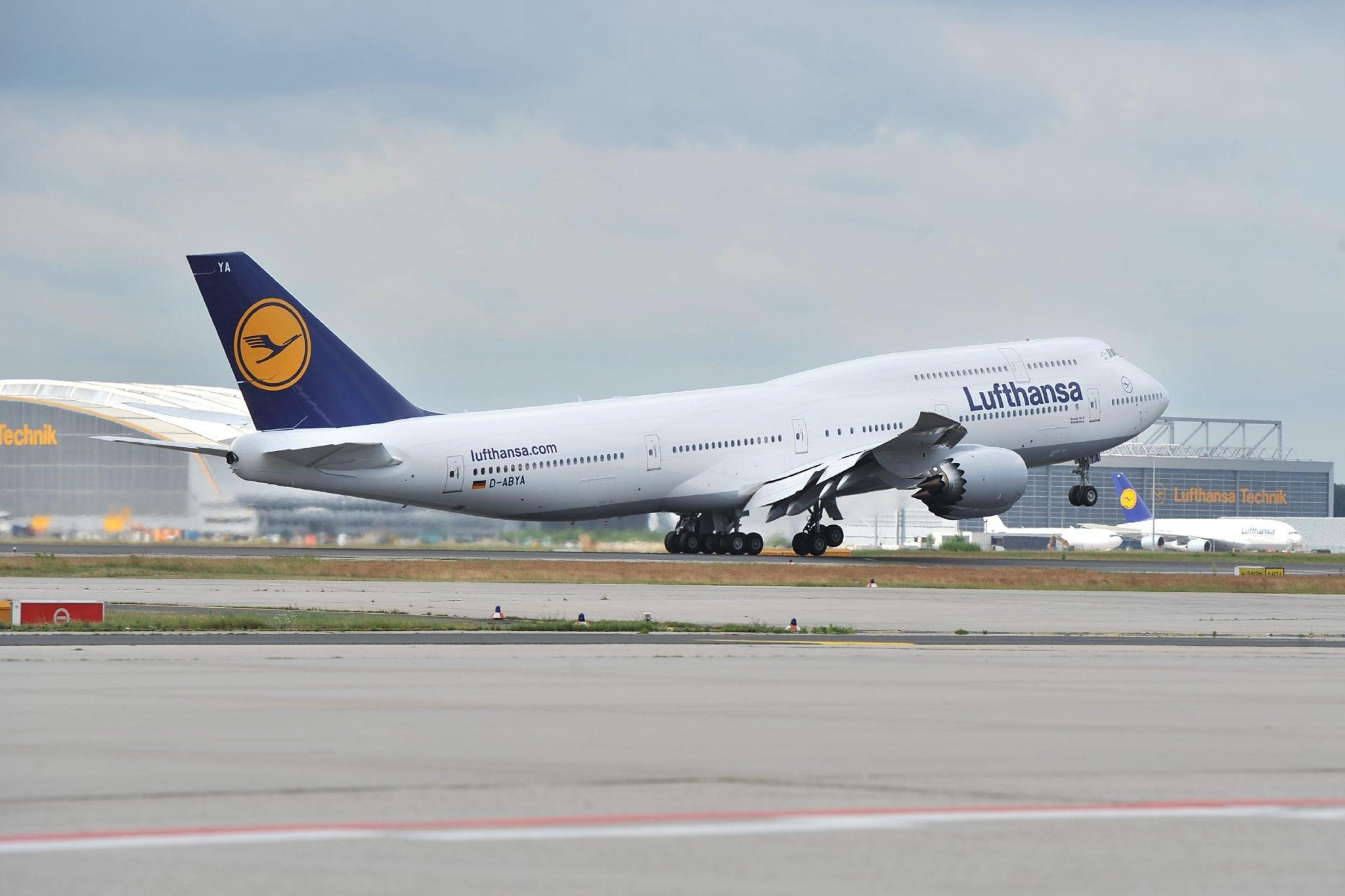 Avioane, Aeroporturi si Zbor 5
