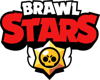 Brawl Stars ! 2020