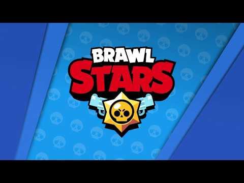 Brawl Stars Quiz 2020