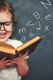 Capcane lingvistice