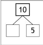 DESCOMPUNEM 0-10 (2)