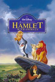 Disney vs Book : Lion King vs Hamlet
