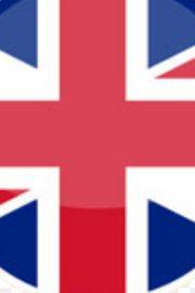 Engleză pentru începători