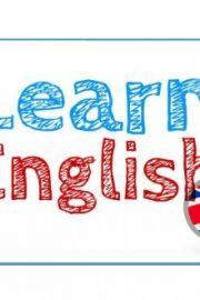 Engleza e amuzanta