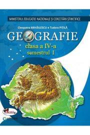 Municipii de judet-Geografie