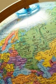 Geografie- exercitii pentru clasa a VII-a