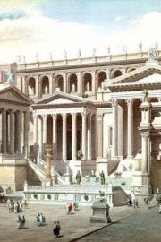 Grecia Antică