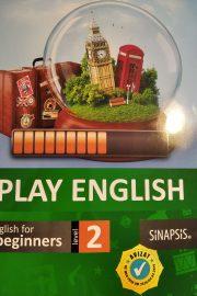 Engleza simpla