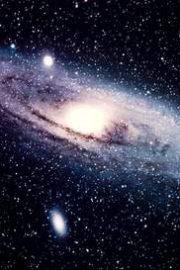 Informatii despre Calea Lactee