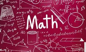 Matematica pentru copii indrazneti de la clasa a3a
