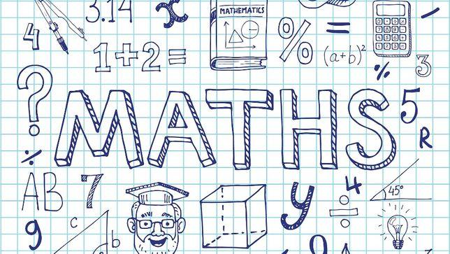 Matematica pentru toata lumea