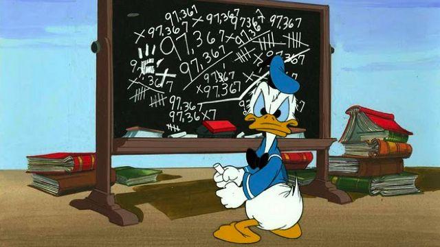 Ne jucăm, iar ne jucăm, matematică când învățăm?