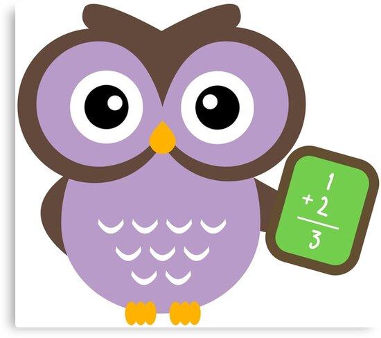 Operaţii matematice pentru copii isteţi