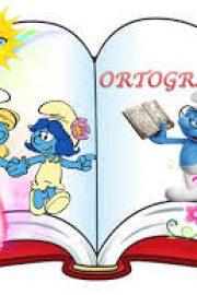 Ortograme buclucașe