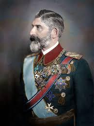 Participarea României la Primul Război Mondial