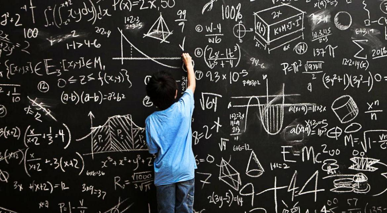 Matematică **