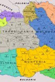 Realizarea României Mari