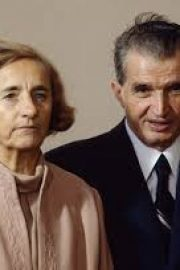 România în perioada național-comunistă (1965-1989)
