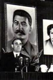 România în perioada stalinistă