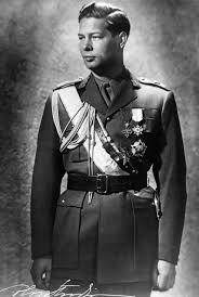 România în timpul celor patru regi