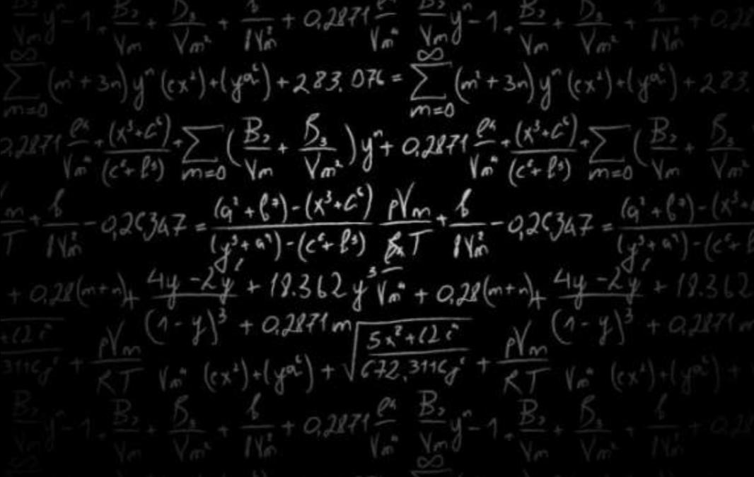 Matematica e distractivă!