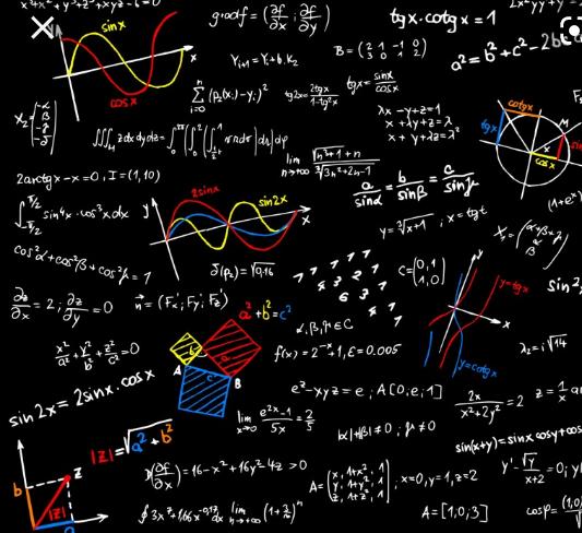 Calcule Rapide Pentru Clasa Pregătitoare!