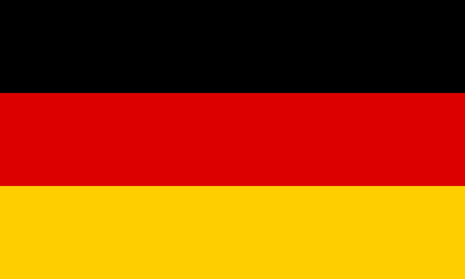 Test in germana pentru incepatori – 2020