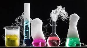 Simbolurile chimice sunt usor de retinut!