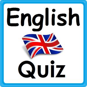 The hardest English test