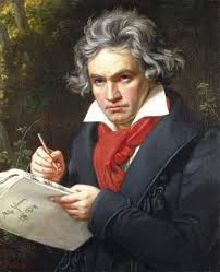 Compozitori muzicii clasice