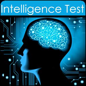 Test de IQ