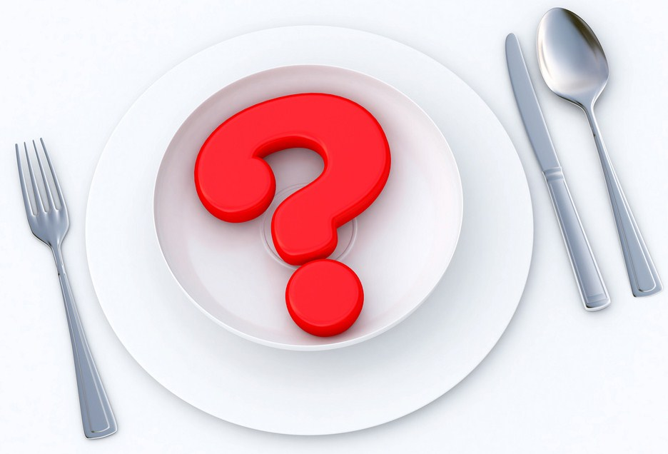 Întrebări amuzante :)