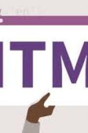 Întrebări despre limbajul de marcare HTML