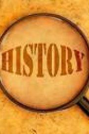 Quick History 1