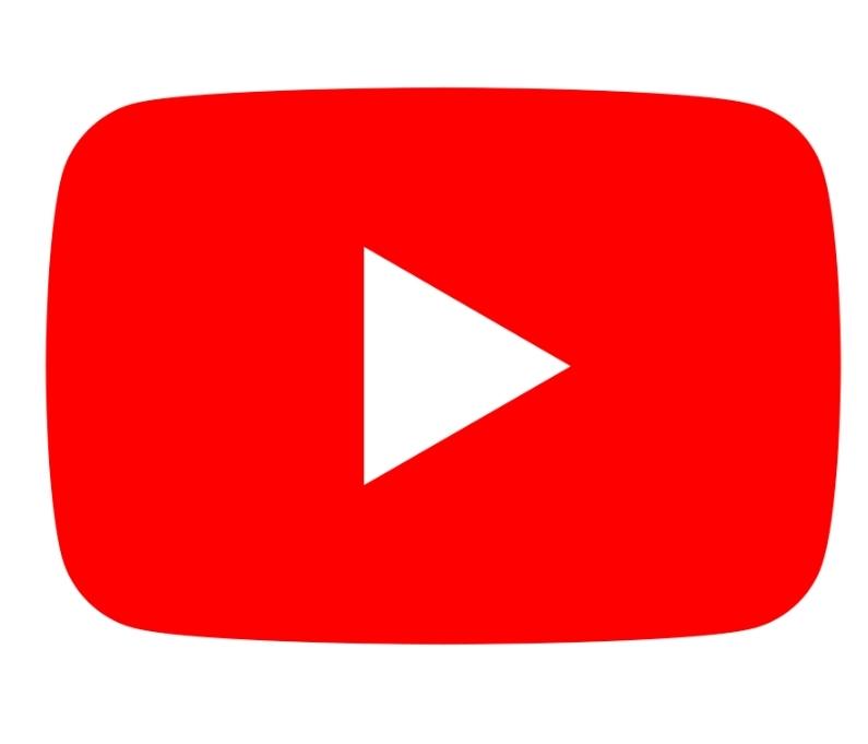 Qizul youtube