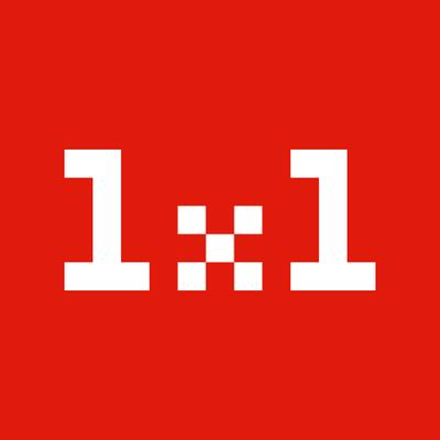 Înmulțiri cu cifra 1 part [1]