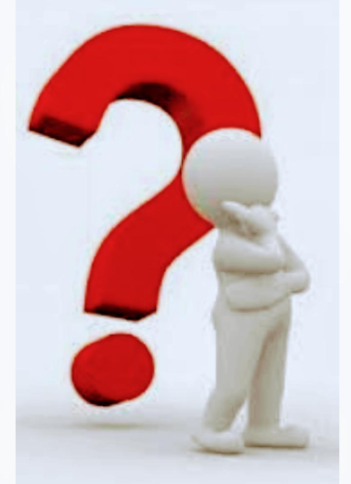 Întrebări de logica – [7]