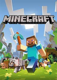 Cât de bine cunoști Minecraft?