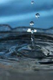 Captarea şi stocarea apei