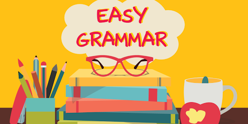 Complete the sentences – III