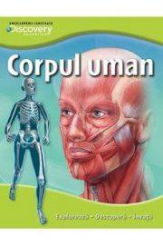 Corpul omenesc – 3