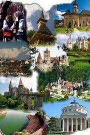 Cultură și patrimoniu (Editura Aramis)